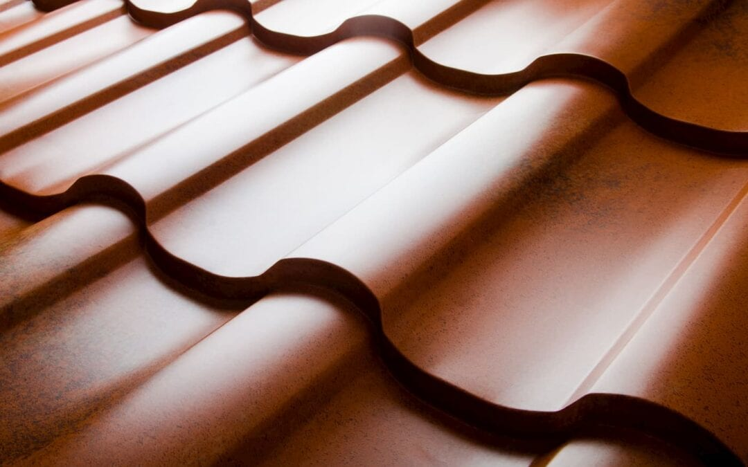Should You Consider a Metal Roof for Your Home?